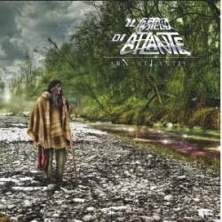 IL CASTELLO DI ATLANTE - ARX ATLANTIS (CD)