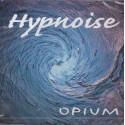 HYPNOISE - OPIUM