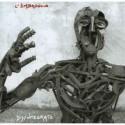 L'IMBROGLIO - DIS/INTEGRATO (CD)