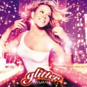 MARIAH CAREY - GLITTER (CD)