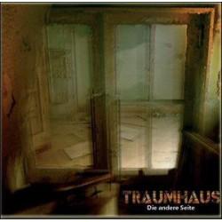 TRAUMHAUS - DIE ANDERE SEITE