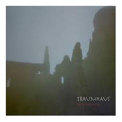 TRAUMHAUS - DAS GEHEIMNIX