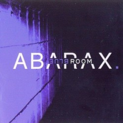 ABARAX - BLUE ROOM (CD)