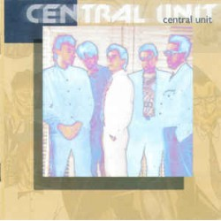 CENTRAL UNIT - CENTRAL UNIT+LOVING MACHINERY (CD)