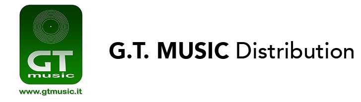 GT MUSIC DISTRIBUTION